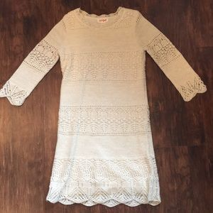 Other - Sweater Dress